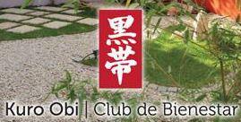Club Bienestar Kuroobi