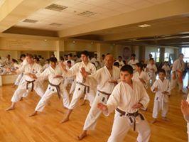 clase-de-karate-6