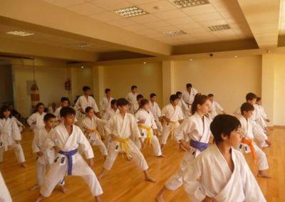 clase-de-karate-7