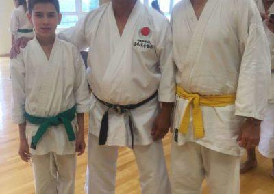 danilo-karate